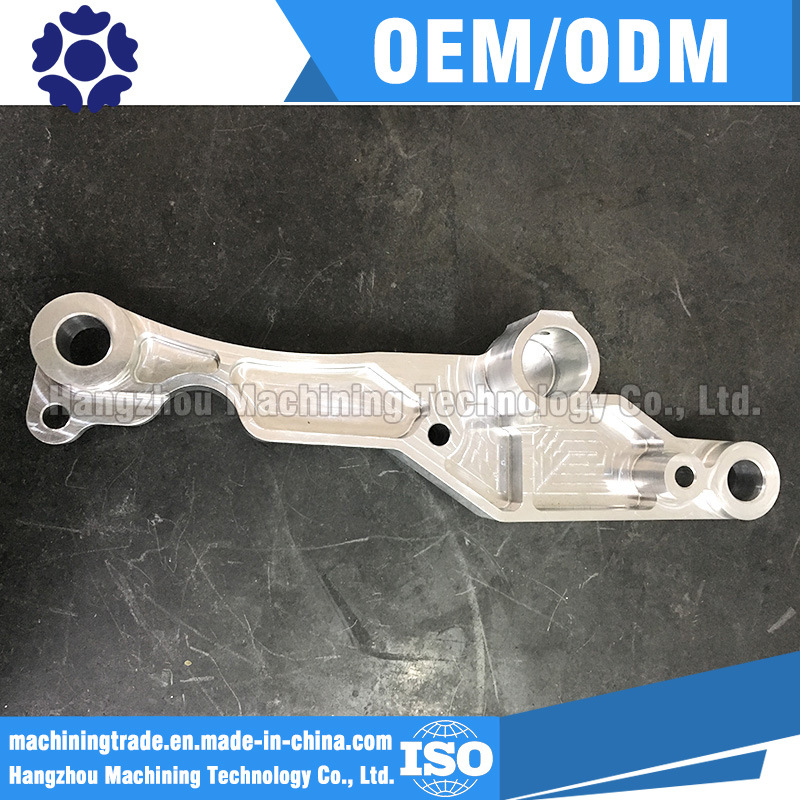 CNC Machining Parts, CNC Milling Turning Parts