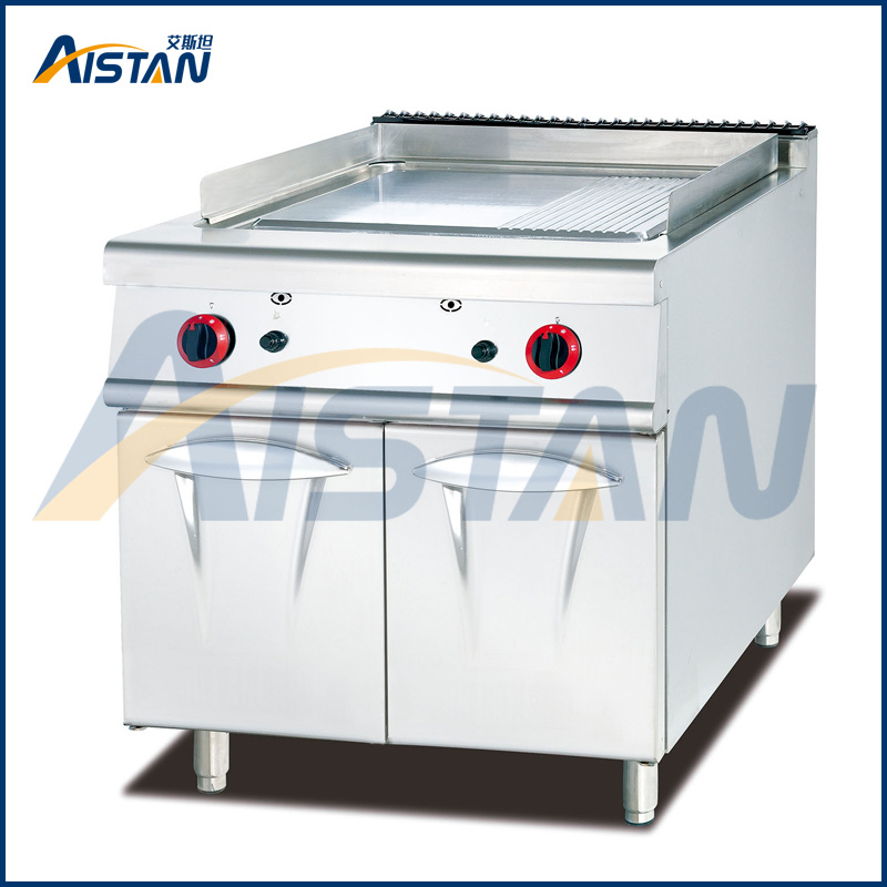 Gh986 Cooking Equipment Best Sellers for Catering Equipment