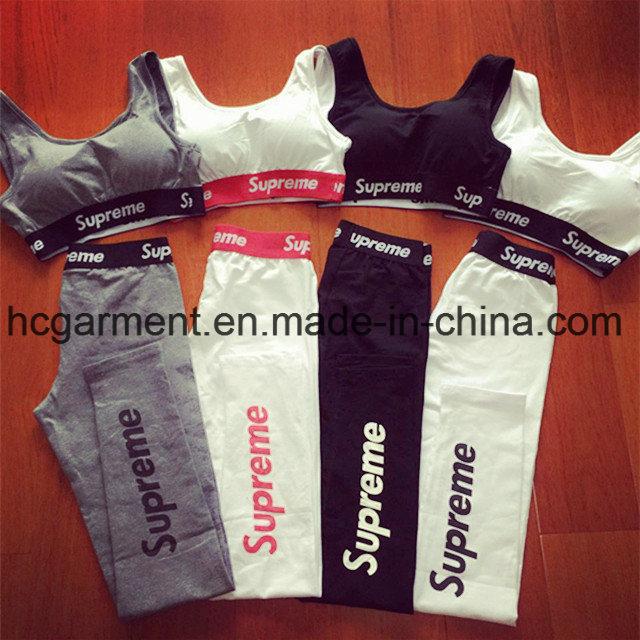Running Clothing for Women, Yoga Wear, Sports Wear
