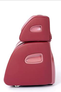 Relax at Home Work or Office Foot Massager