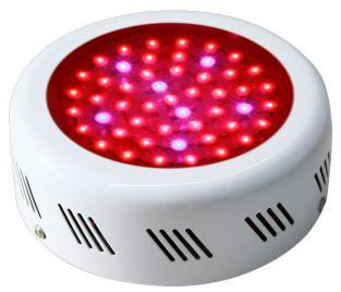 2017 LED Grow Light for Garden Greenhouse Plant