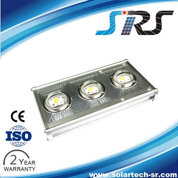 Zhongshan Lighting Company Prices of Solar Street Lightsolar Outdoor Lightinghigh Power LED Solar Street Lighting Price List