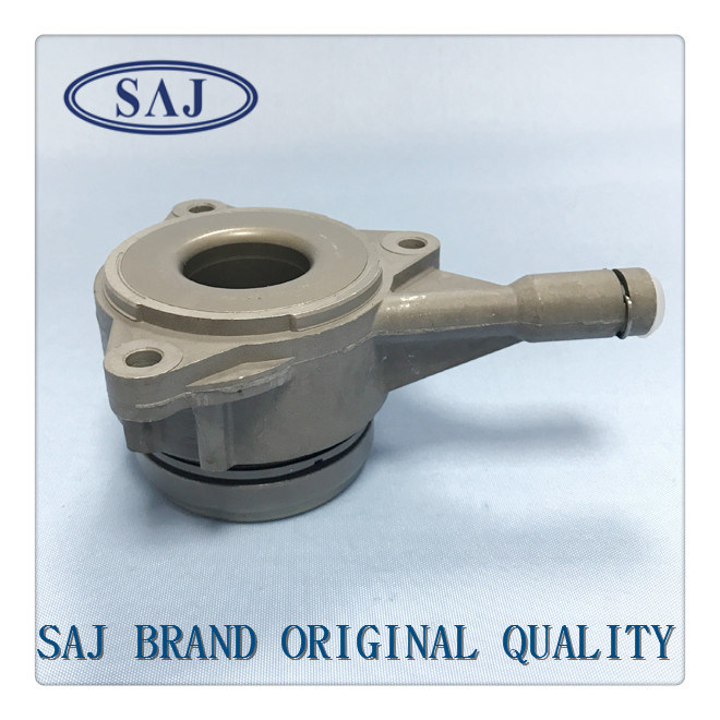 Quality Hydraulic Clutch Release Bearing Manufacturer Provide in Guangzhou (510009210)