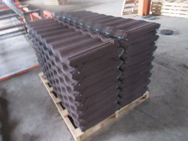 Professional Quality Control and Inspection Service in China-Steel Plate