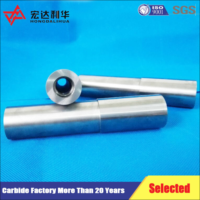 Carbide Shank Boring Bars for Milling Machine