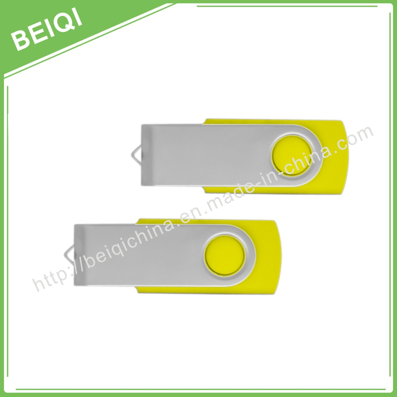 Customized USB Flash Drive /Business Gift USB
