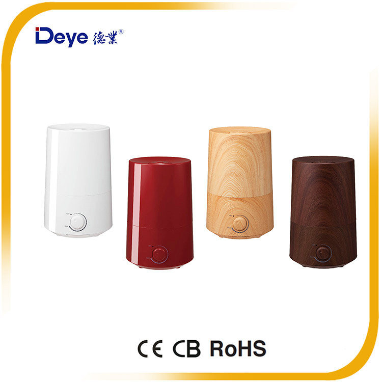 Ds10u-a Electric Fragrance Aroma Diffuser