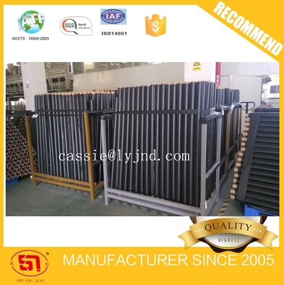 PVC Jumbo Adhesive Tape