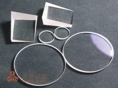 0.9mmt IR Pass Optical Filter Hwb930