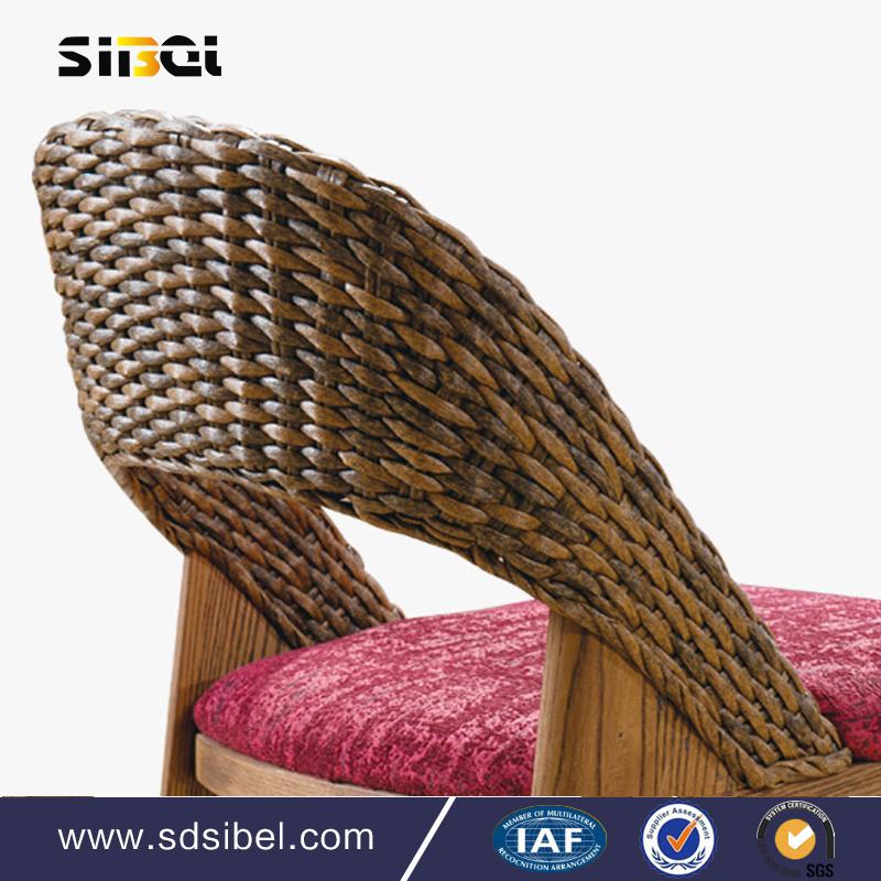Hot Sale Office Chair, Executive Katakanarattant Shenzhen Chair