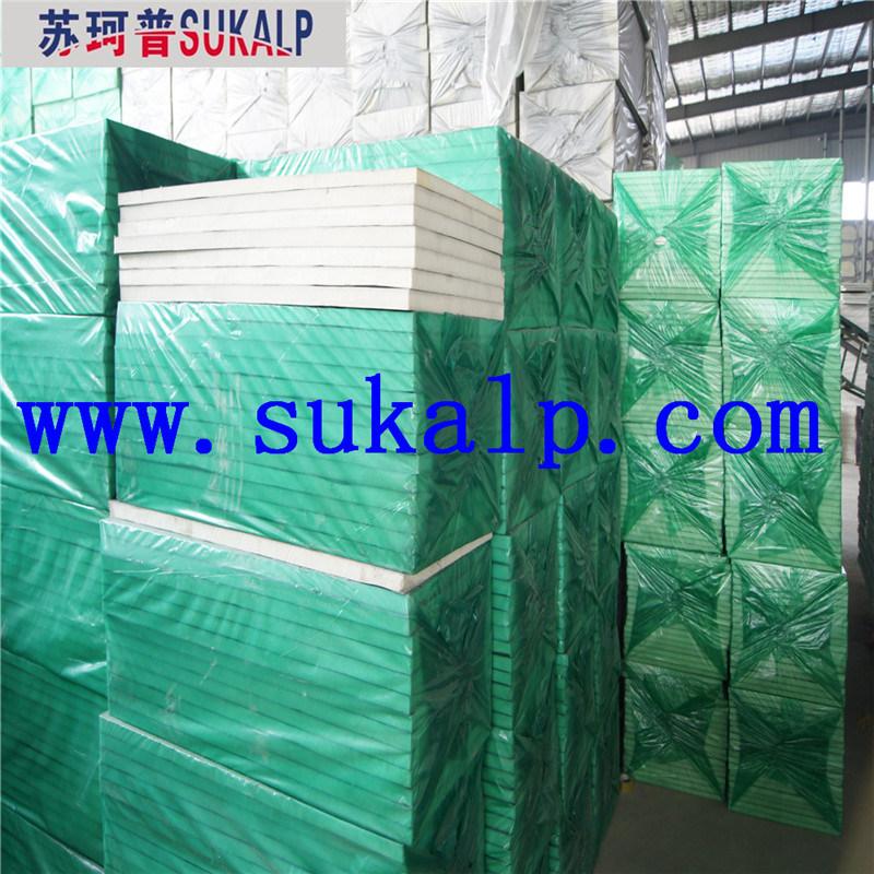 Fire Retardant Foam Insulation Board
