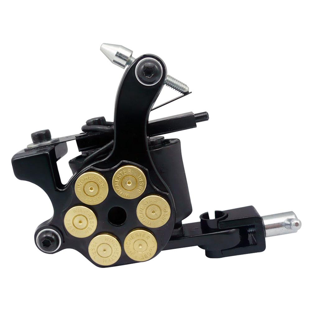 Wholesale Ronin Swiss Rotary Tattoo Machine Motors Tattoo Gun Tattoo Supply