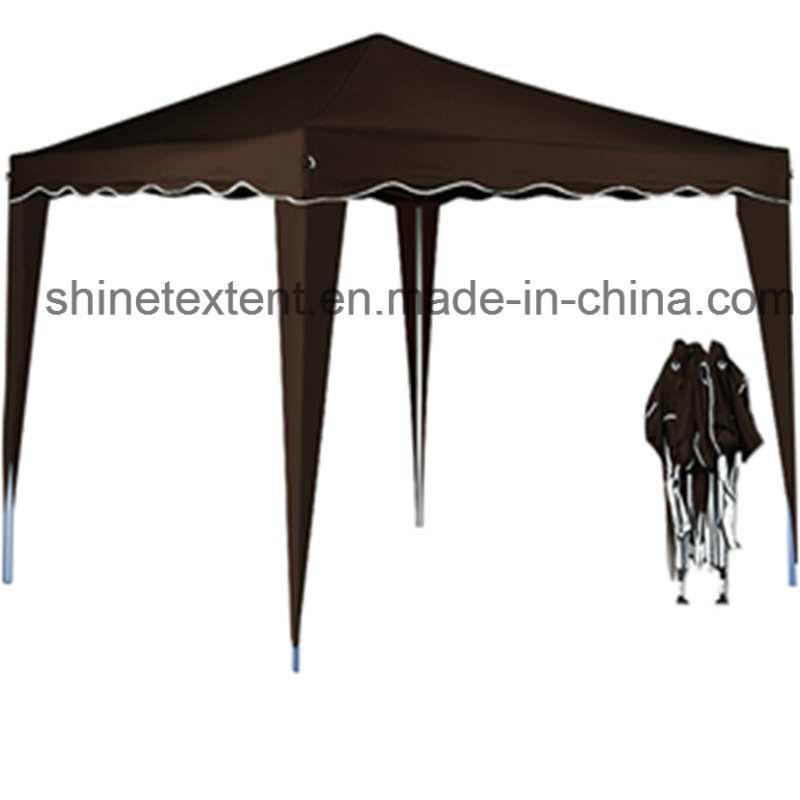 10X10 Pop up Tent Folding Outdoor Tent