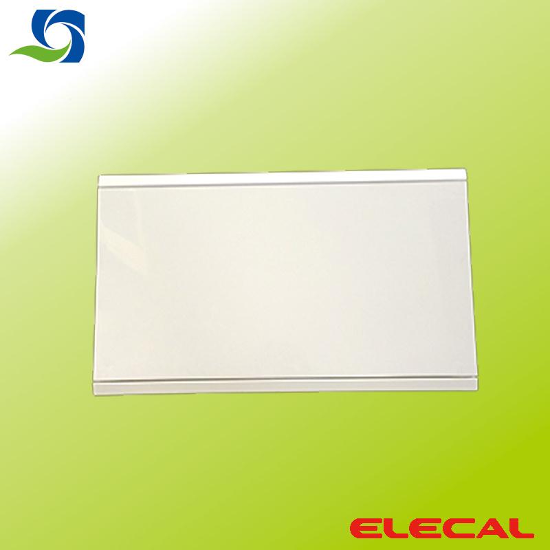 Austand Plastic Distribution Box with Single Door (20way)