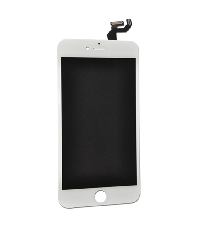 Wholesale Mobile Phone LCD for iPhone 6s Plus LCD Assembly