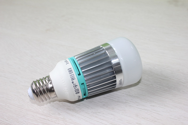 16W 22W 28W 36W LED Bulb Light Lamp with Ce RoHS
