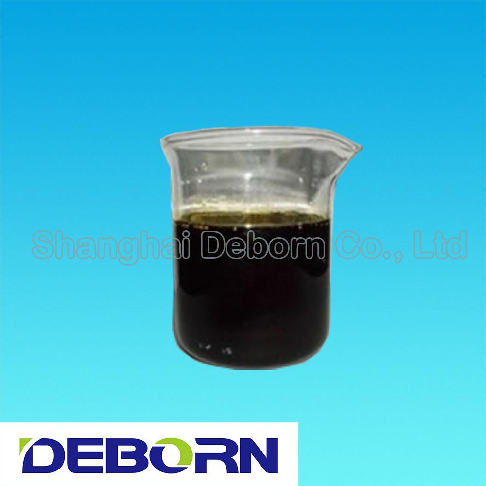 Liquid Catalase for Textile