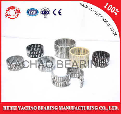 Factory Direct Sale Needle Roller Bearing