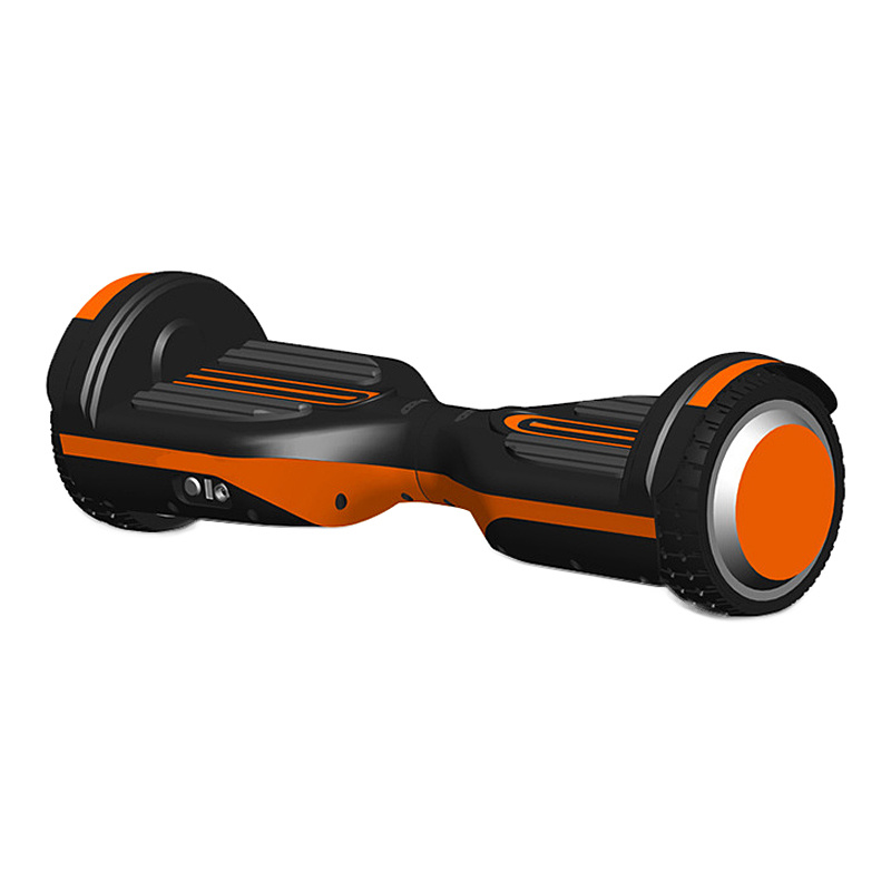 2016 6.5inch Two Wheels Hoverboard Smart Self Balancing Scooter
