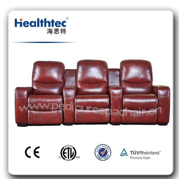 Newly Cheap Home Cinema Chairs (B015-D)