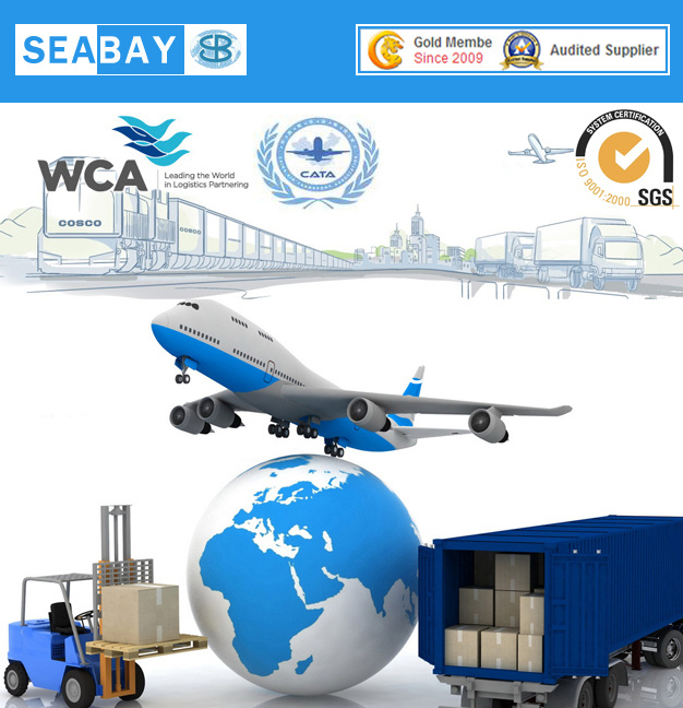 Cheap Air Freight/Air Shipping Cost/Air Cargo Shipping Company From China