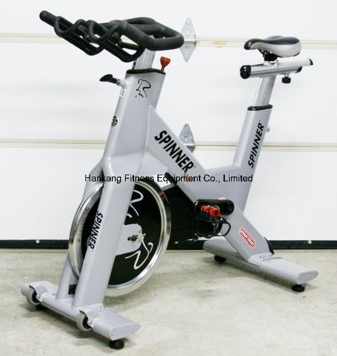 Fitness, Fitness Bike, Gym Equipment, Deluxe Nxt Spinning Bike (HT-2013)