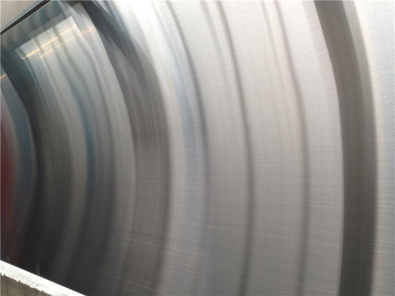 Stainless Steel Hairline Finishing Machine (SG1300-2JS)