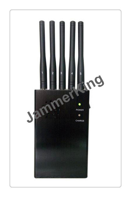 block jammers fry near - China 5 Bands Handheld Mobile Signal Jammer (for America Market) , High Power Handheld Portable WiFi All Networks Worldwide Jammer - China 5 Band Signal Blockers, Five Antennas Jammers