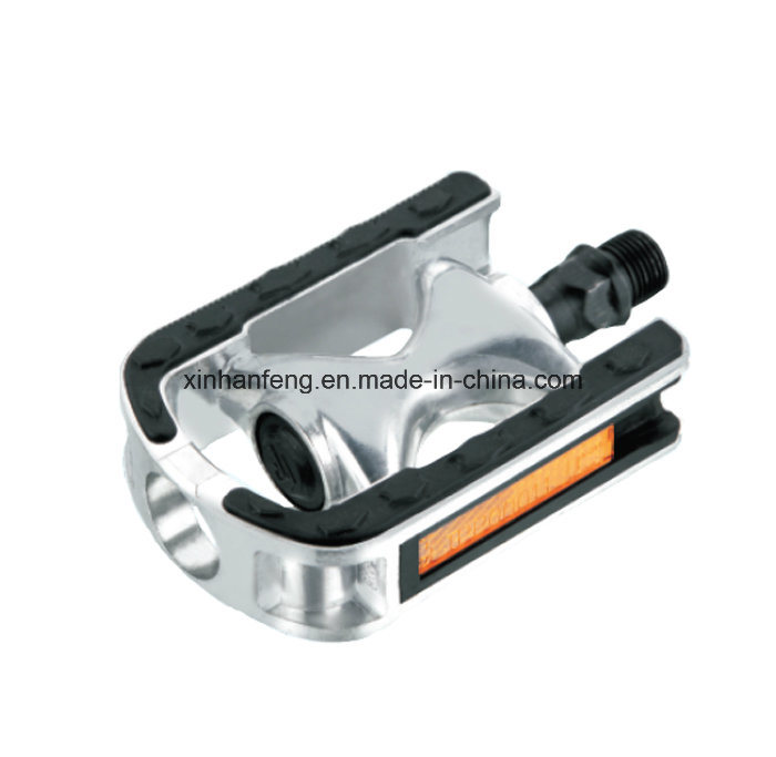 Aluminum Bicycle Pedal (HPD-024)