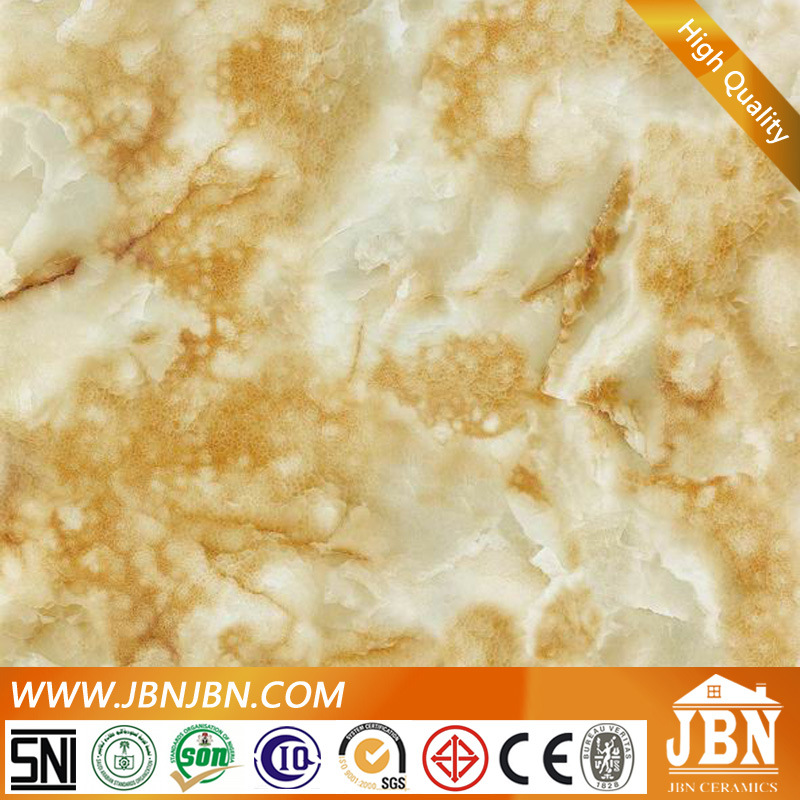 Crystal Microcrystal Stone Porcelain Tile for Floor and Wall (JW8249D)