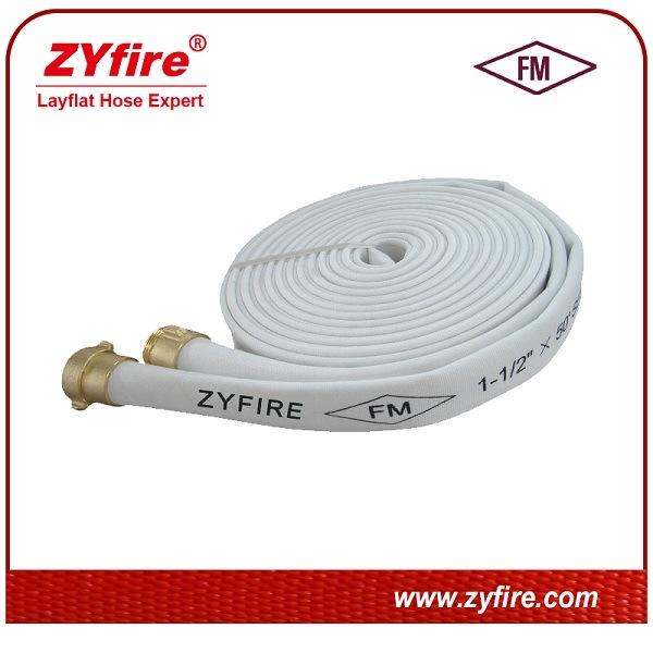 ZYFIRE Fire Hose (FM)