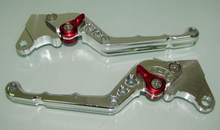 Motorcycle Parts Motorcycle CNC Parts Nxr125 Bros125