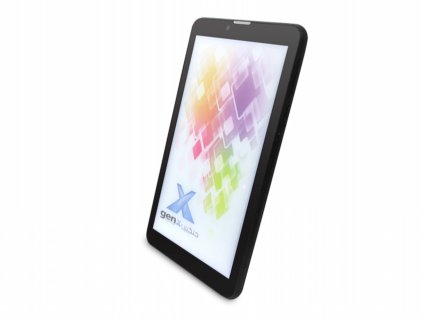 3G Tablet 7inch