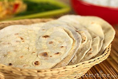 Arabic Bread Machine Pancake Baking Mcahine
