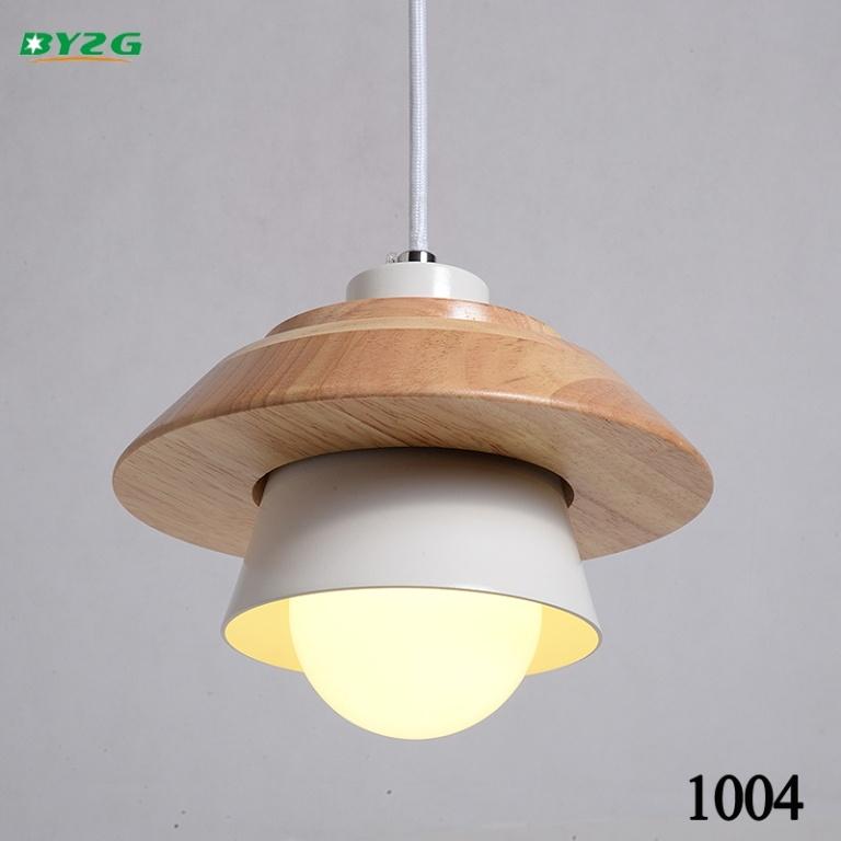 Modern Home Lighting Chandelier Light/Pendant Lighting Byzg 1004