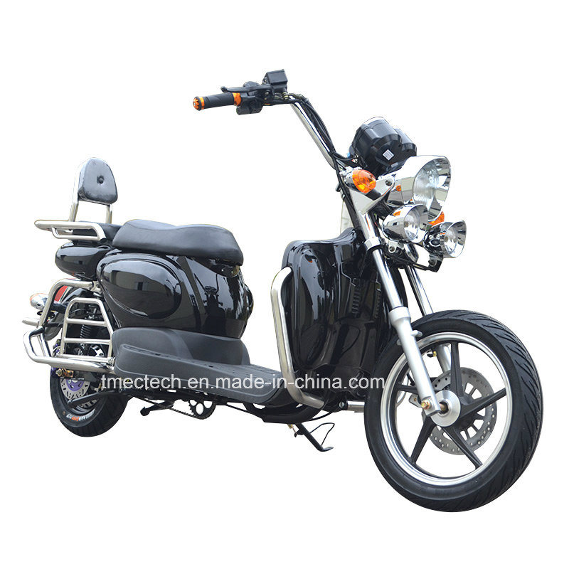 Big Power Motor electric High Speed Scooter