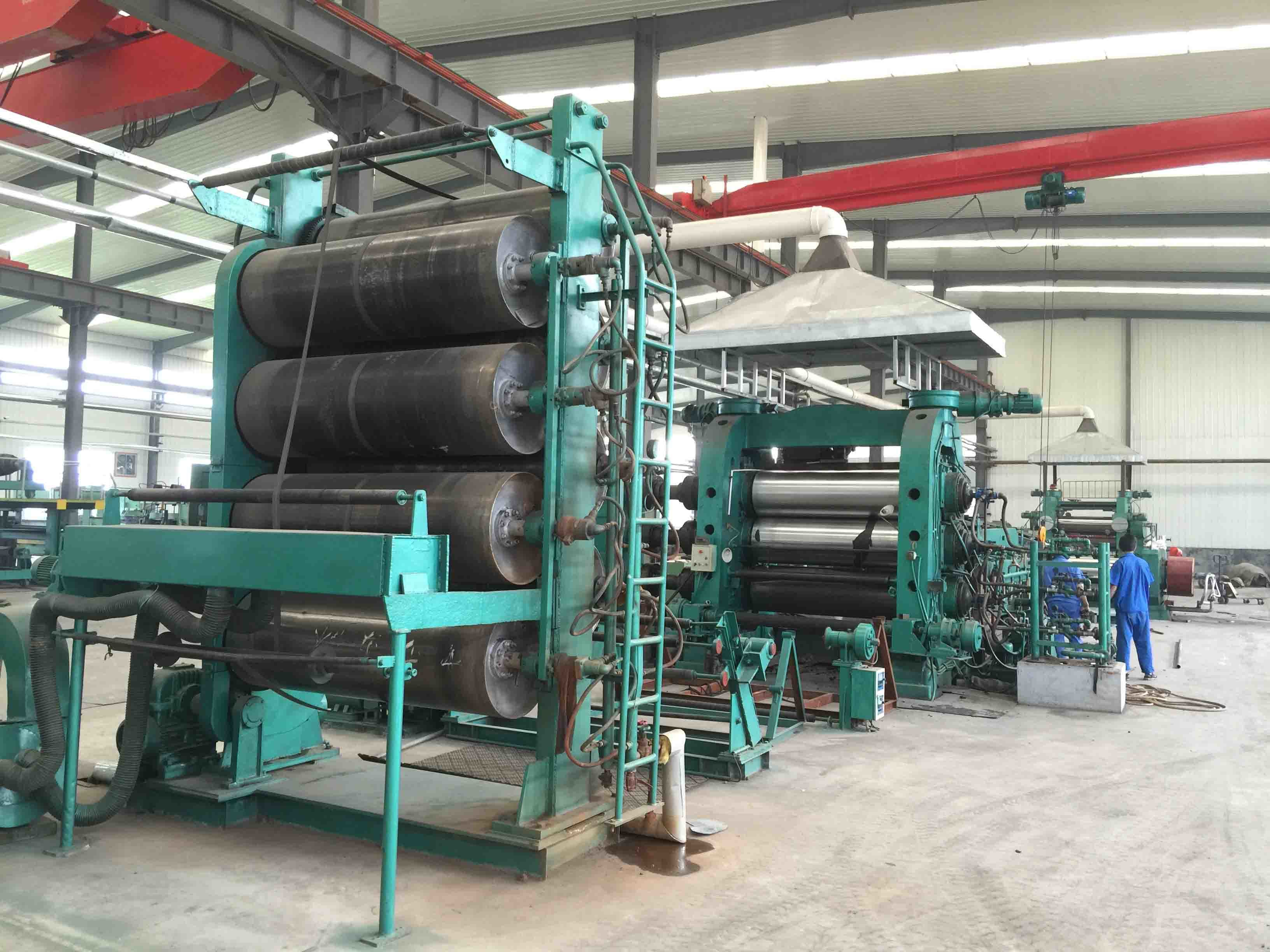 Energy-Saving Conveyor Belt, Energy-Saving Rubber Belt, Energy-Saving Conveyer Belt