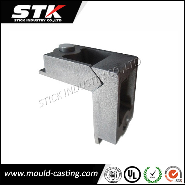 Door and Window Hardware by Aluminum Die Casting (STK-ADD0009)
