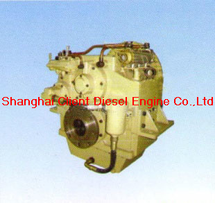 Advance Marine Gearbox for Diesel Engine