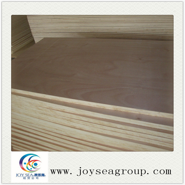 Promotional Price Furniture Grade Plywood
