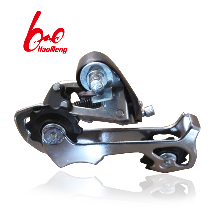 Good Quality Bicycle Fd/ Front Derailleur for Bike