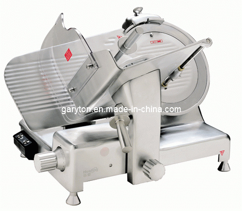 "Commercial Luxy 11"" Meat Slicer (GRT-Ms275L)"