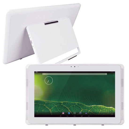 27inch Rockchip Rk3188 Android Tablet PC