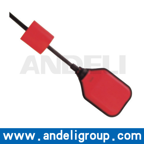Electrical Water Level Control Float Switch (GM)