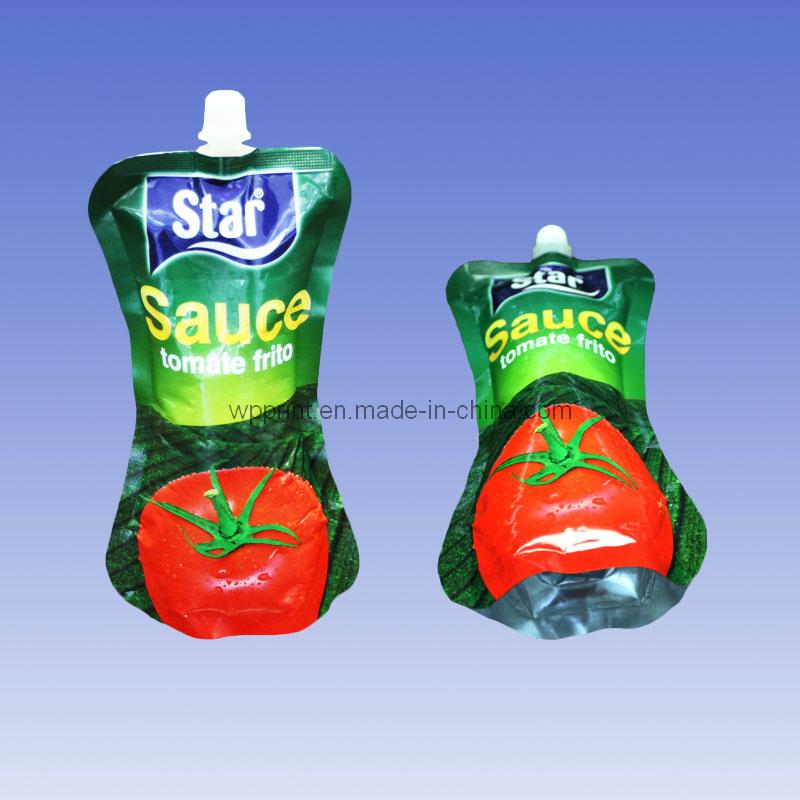 Green Juice Cartoon Green Design Tomato Juice