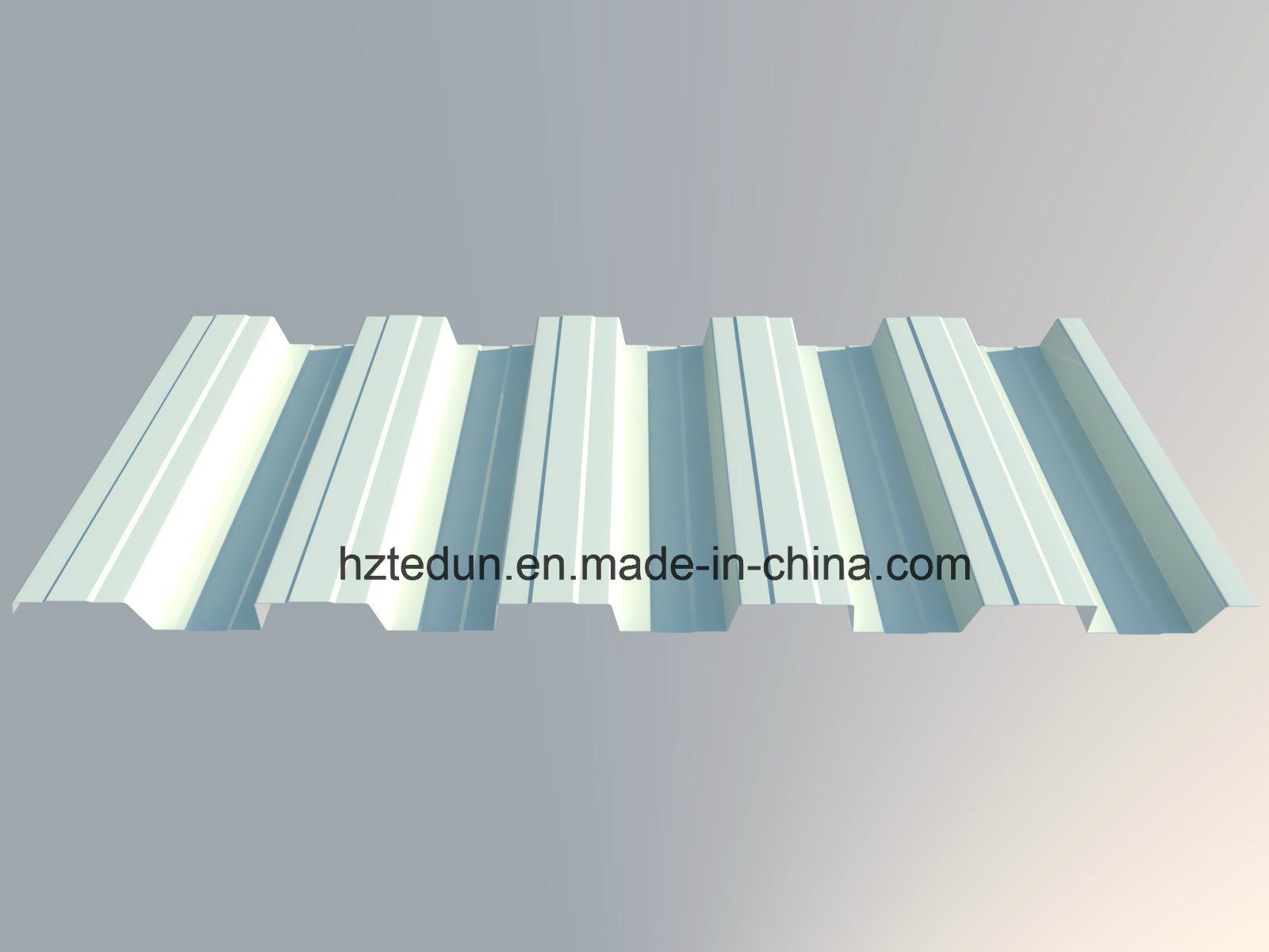 Exclusive Ceiling Sheet for Benz 4s Shop (grey white9002)