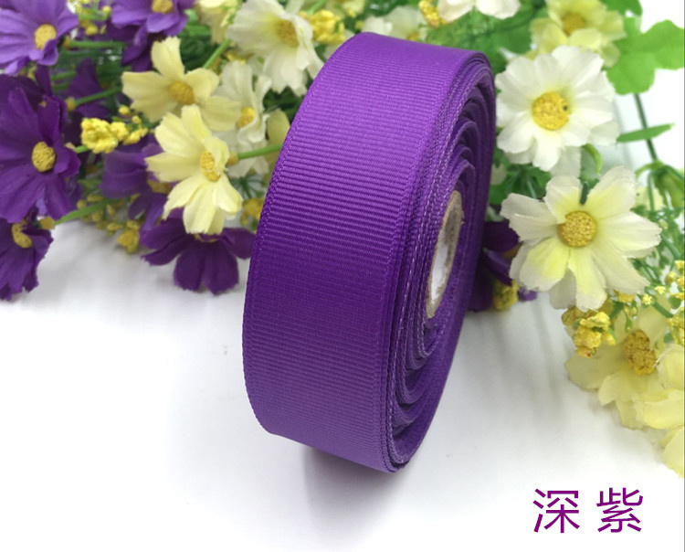Grosgrai Ribbon 7090