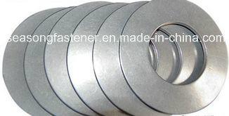 Disc Spring Washer / Belleville Washer (DIN2093)