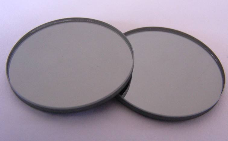 Netural Optical Filters, Netural Density ND Filter