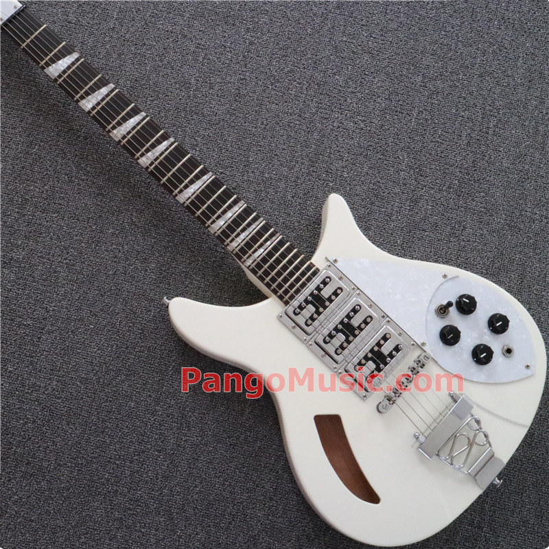 Pango Made Ricken Style Electric Guitar (PRK-003)